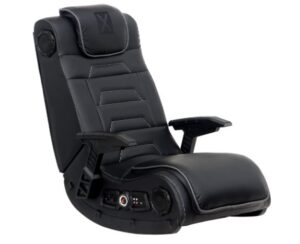 X Rocker 51259 Pro H3 Design