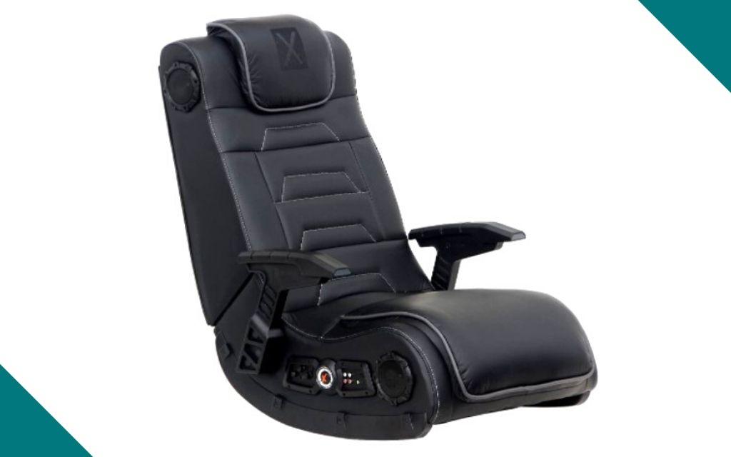 X Rocker 51259 Pro H3 Review