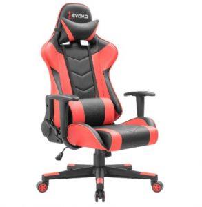 Devoko Ergonomic Gaming Chair