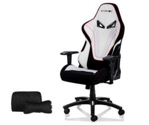 KARNOX Hero BA New Racing Style Gaming Office Chair Review