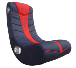 Ace Casual 5149101 Gaming Chair