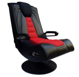 Ace Casual 5149201 Gaming Chair
