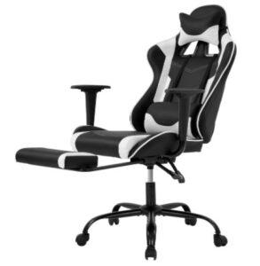 BestOffice Racing Gaming Chair