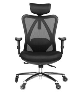 Duramont-Office-Chair
