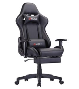 EDWELL Gaming Chair