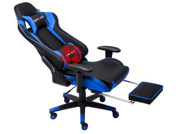 Nokaxus-YK-6008-High-Back-Ergonomic-Gaming-Chair