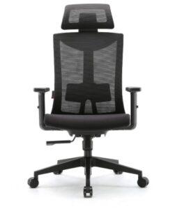 SIHOO Ergonomic Office Computer Chair