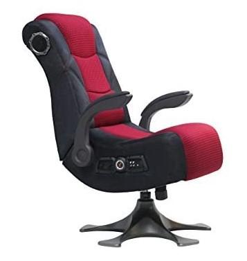 X-Rocker-5129101