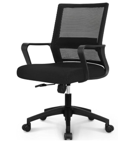 NEO CHAIR Mesh Office Chairs