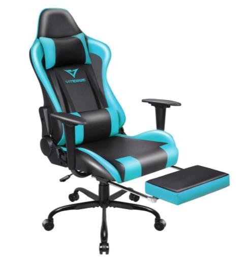 Vitesse-Ergonomic-Office-&-Computer-Gaming-Chair