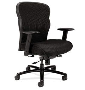 HON-Wave-Mesh-Big-and-Tall-Executive-Chair