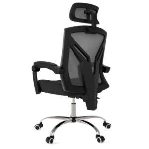 Hbada-Home-Office-Chair