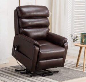 Irene-House-Chair