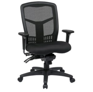 Office-Star-ProGrid-High-Back-Managers-Chair