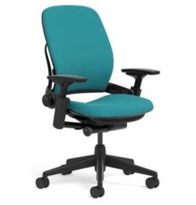 Steelcase-Leap-Ergonomic-Office-Chair