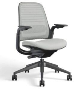 Steelcase Series 1 Work Chair Office Chair