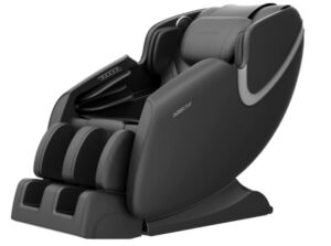 BOSSCARE Massage Chair Recliner with Zero Gravity