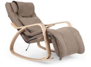 OWAYS Massager Adjustable Vibrating Handrail